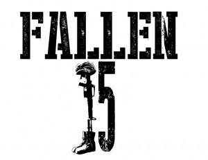 Fallen15-logo-Final