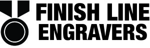 Finish-Line-Logo-2