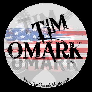 Tim Omark 2015