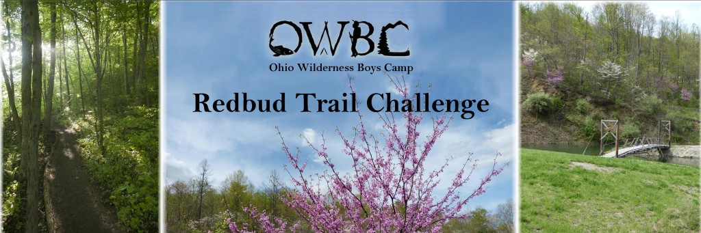 Trail Challenge website pic h
