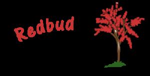redbud-logo