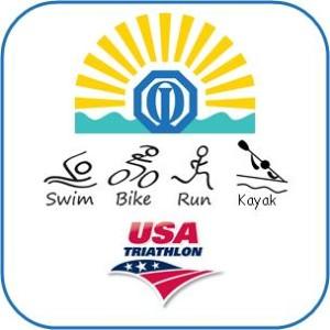 Triathlon-2016-R01-300x300