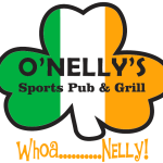 nelly's