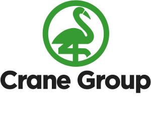 cranegroupcolor copy