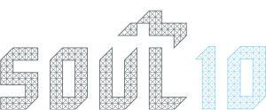 2016.06.28 Soul Logo 10 Scaffold