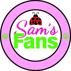 f-0-59-6074070_oRwIBohR_sams_fans_logo_n