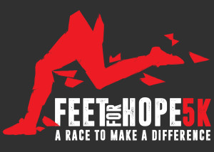 f-0-59-6182436_LB9dYtVH_Feet_for_Hope_16_logo