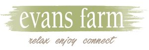 evans_farms_logo