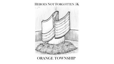 heros_not_forgotten