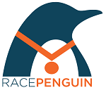 Email RacePenguin's Database | RacePenguin - Race Timing, Chip Timing, Management Solutions and 5K+ Support, Ohio, Races